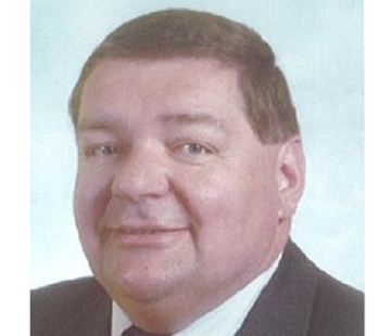 Josef Zacher
