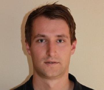 Sven Matzelsberger