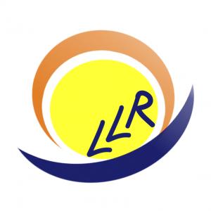 Präsentation der LLR